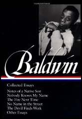 Baldwin : Collected Essays