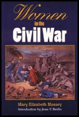Woman in the Civil War