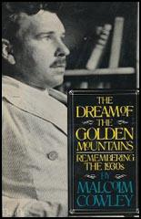 Dream of Golden Mountains