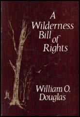 A Wilderness Bill of Rights