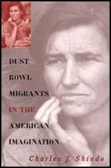 Dust Bowl Migrants