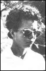elizabeth eckford is she a hero