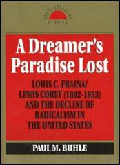 A Dreamer's Paradise Lost
