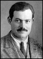 a biography and life work of ernest hemingway in oak park illinois Hemingway's birthplace in oak park, illinois hemingway fishing as a young ernest hemingway biography of hemingway's life and work.
