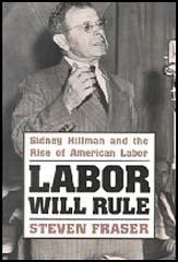 Labor Will Rule