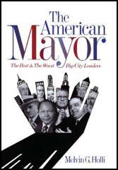 The American Mayor