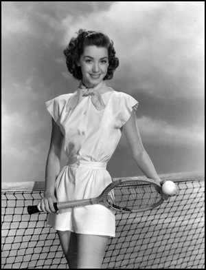 marsha hunt photos