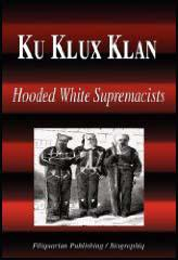 1920s the kkk essay Disclaimer: free essays on racism posted on this site were donated by anonymous users and are provided for informational use only the free racism research paper (the ku klux klan essay) presented on this page should not be viewed as a sample of our on-line writing service.