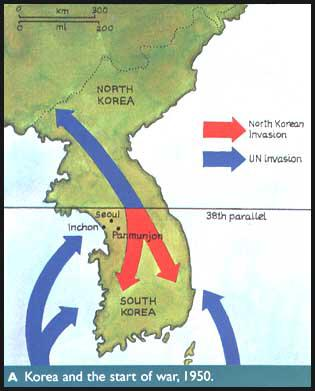Korean war over 25600 american troops were killed during the war and other un contingents lost 17000 men it is estimated that including civilians the korean war gumiabroncs Images