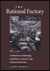 The Rational Factory