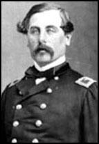 Thomas Meagher