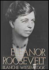 Eleanor Roosevelt: Vol I