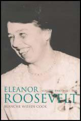 Eleanor Roosevelt: Vol II
