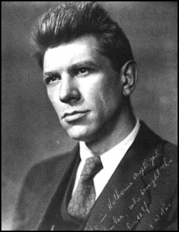Image result for harold ross 1920s