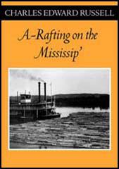 A Rafting on the Mississip