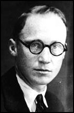 John Thomas Scopes