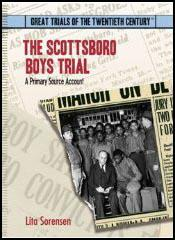 The Scottsboro Boys Trial
