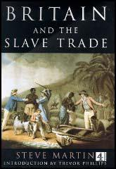 Britain and the Slave Trade