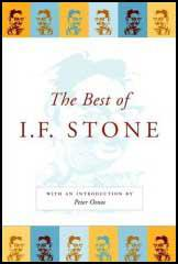The Best of I. F. Stone