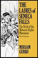 The Ladies of Seneca Falls