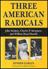 Three American Radicals