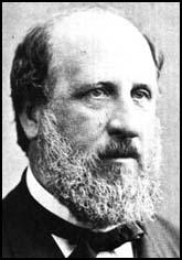 William Tweed