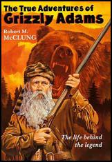 John Grizzly Adams