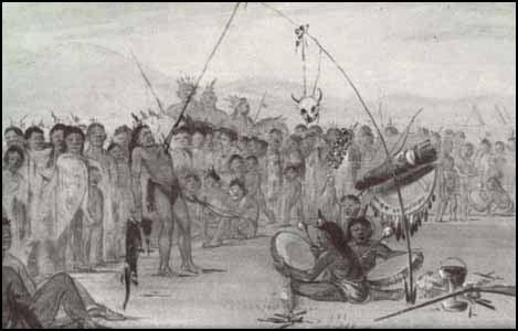 sitting bull and paradox lakota nationhood Sitting bull and the paradox of lakota nationhood has 34 ratings and 3 reviews el said: while bury my heart at wounded knee: an indian history of the am.