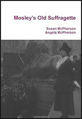 Mosley's Old Suffragette