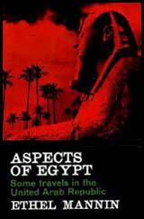 Aspects of Egypt
