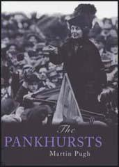 The Pankhursts