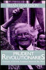 Prudent Revolutionaries