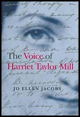 Harriet Taylor Mill
