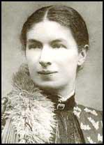 Mary Humphry Ward