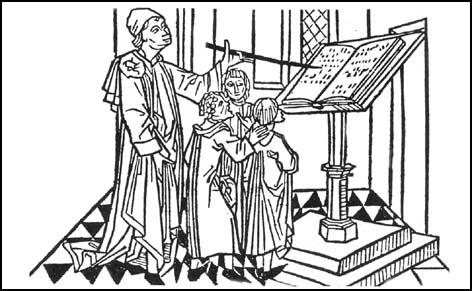 education in 12th century medieval times essay Medieval marriage practice continues to influence theologians had decided in the 12th century that marriage was a holy love and marriage in medieval england.